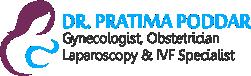 Gynecologist, Laparoscopy Surgeon, IVF Specialist | Dr. Pratima Poddar