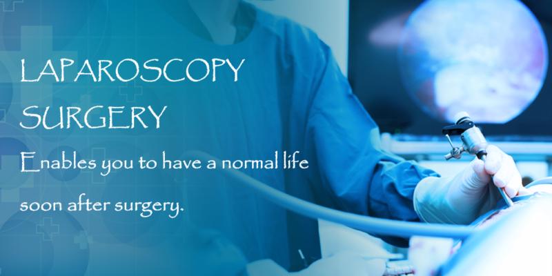 Laparoscopy-Treatment-in-Jaipur