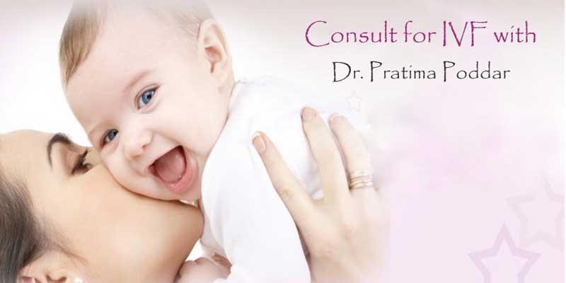 IVF-Doctor-in-Jaipur-IVF-Treatment-with-Dr-Pratima-Poddar